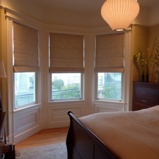 bay-window-roman-shade