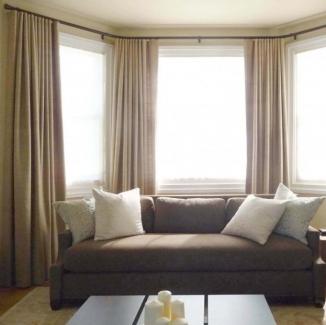 canadian-bay-ripple-fold-curtains