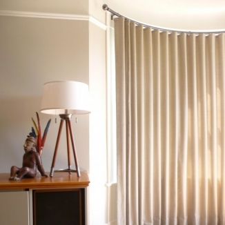 curtain-curved-hardware
