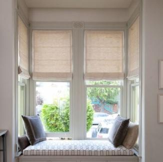 roman-shades-bay-window