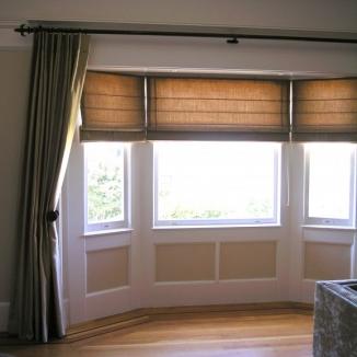 Bay-window-San-Francisco