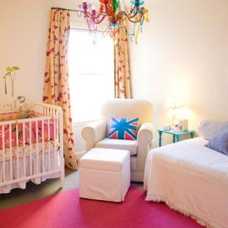 childs-nursery