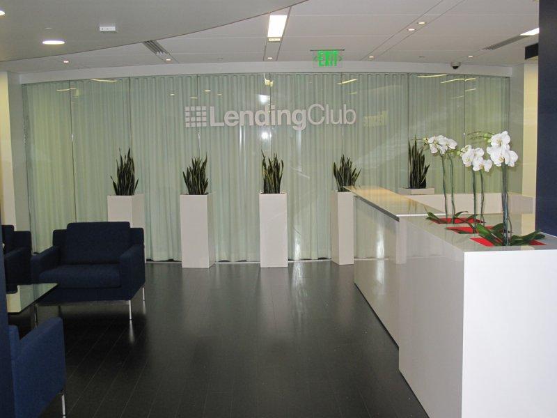lending-club-curved-lobby