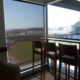 San-Francisco-Giants-Suite-67