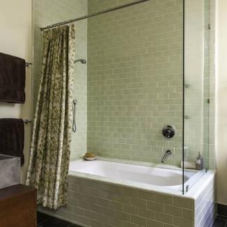 custom_shower_curtain