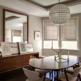 custom-dining-room-curtains-sf
