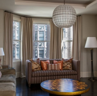 custom-living-room-curtains-sf