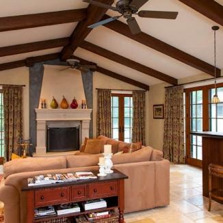Great-Room-Window-Treatments