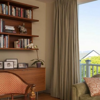 living-room-curtains-sf