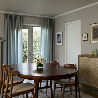 vintage_modern_dining_room_curtains