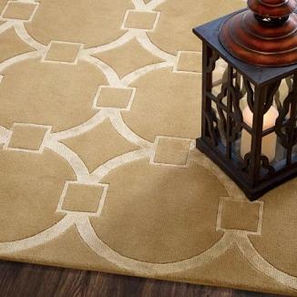 beige-tone-on-tone-rug-circles