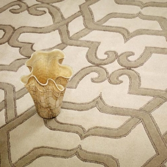 cream-and-brown-rug-2