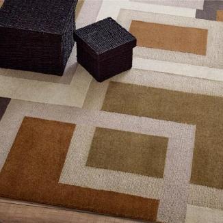 geometric-modern-rug-earthtones