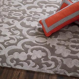 grey-tones-damask-rug