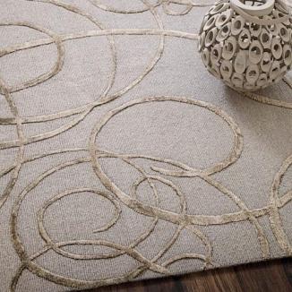 wool-silk-beige-rug
