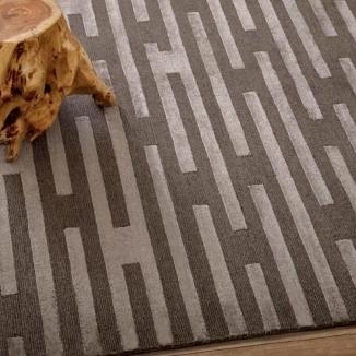 wool-silk-grey-tone-on-tone-rug