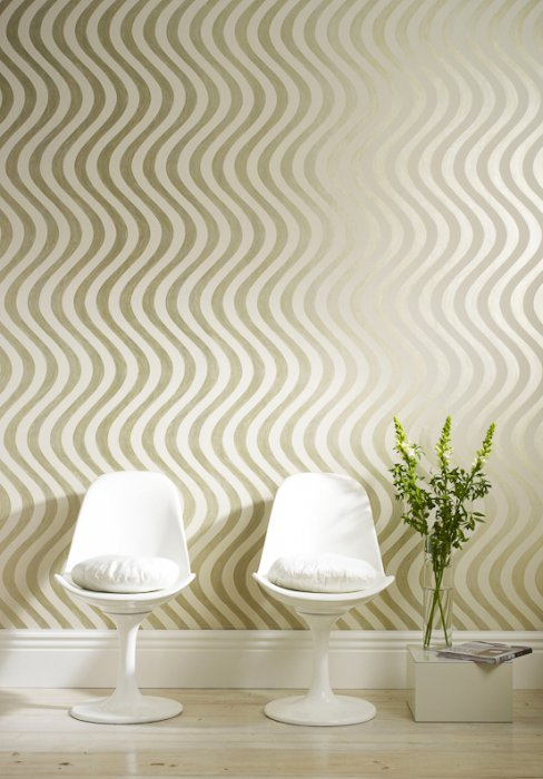 rippled-wallpaper-wallcovering-1