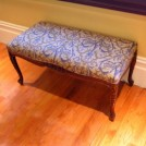 upholstered_bench