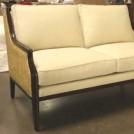 custom_sofa