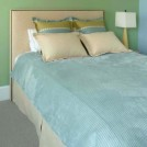 matching_headboard_and_bedskirt