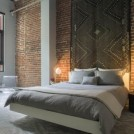 loft-bedding