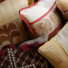 pillow-assortment-1