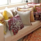 pillow-assortment-on-sofa