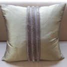 triplefringed-pillow