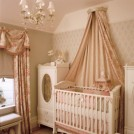 kids bedroom canopy