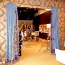 Custom-Applique-Curtain