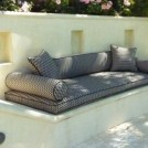 indoor_outdoor_fabric_sofa_pool