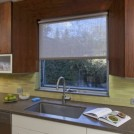 linen_roller_shade_kitchen