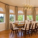 LosAltos Arched Windows