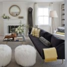 Modern_living_room_with_custom_window_coverings