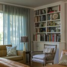 living_room_window_treatments_custom
