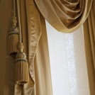 victorian_curtains_period_curtains_gold_satin