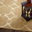 beige-tone-on-tone-rug-circles