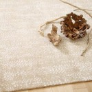 beige-white-abstract-rug