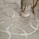 grey-tone-on-tone-rug