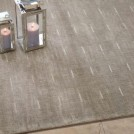 grey-white-rug