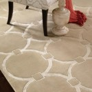 wool-silk-beige-rug-2