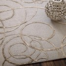 wool-silk-beige-rug