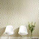 rippled-wallpaper-wallcovering-1