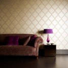 wallpaper-wallcovering-11