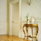 wallpaper-wallcovering-12