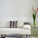 wallpaper-wallcovering-13