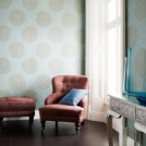 wallpaper-wallcovering-14