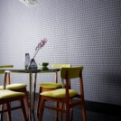 wallpaper-wallcovering-16