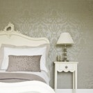 wallpaper-wallcovering-18