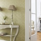 wallpaper-wallcovering-19